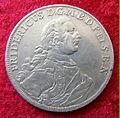 Friedrich Coins 001.JPG
