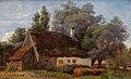 Friedrich Salzer Bauernhof in ländlichem Idyll.jpg