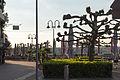 Friedrichshafen - Promenade - Altstadt 008.jpg