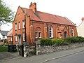 Friends Meeting House - geograph.org.uk - 1209940.jpg
