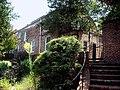 Friendship House, DC.jpg