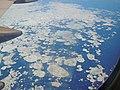 Frlight FRA - SFO - panoramio.jpg