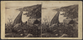 From Break-Neck Hill, looking North. Newburgh in the extreme distance, by E. & H.T. Anthony (Firm) 2.png