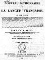 FrontispiceLaveaux-RR.jpg