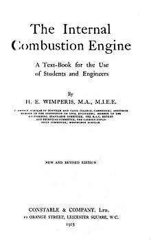 File:Humphrey Pump (Wimperis, 1915).jpg - Wikimedia Commons