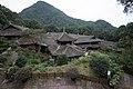Fuhu Temple, Emei, 2017-09-19 18.jpg