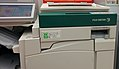 Fuji-Xerox Copier at 7-11 (19358398789).jpg