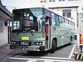 Fujikyu-Matsuda-G2414.jpg