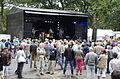 Full colour festival 2012 - Emmen (7882499834).jpg