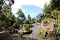 Funchal Jardim Monte 2016 1.jpg