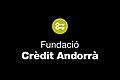 Fundació Crèdit Andorrà.jpg