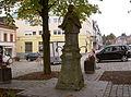 FurthImWaldStadtplatzNepomuk.JPG