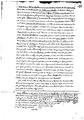 Généalogie de la famillle du Puy-Montbrun, Albigeois (Preuves 2-6).pdf