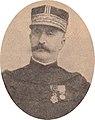 Général Jacques de Ganay (Le Monde illustré).jpg