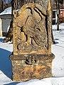 Gößweinstein Kreuzwegstein P1210262.jpg