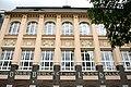 Görlitz - Jochmannstraße - Stadtbibliothek 03 ies.jpg