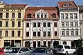 Görlitz - Obermarkt 16 ies.jpg