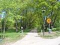 Göta landsväg Johanneshov Maj 2009 002.jpg