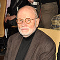 Günter Rohrbach 6378.jpg