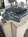 Günzburg zum Fühlen, Sehen und Begreifen (Stadtmodell) 02.jpg
