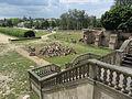 Güstrow Schloss 2012-07-11 025.JPG