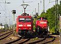 Güterbahnhof Köln Eifeltor (9338941734).jpg