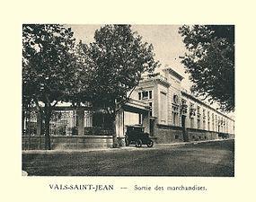 G.-L. Arlaud-recueil Vals Saint Jean-embouteillage, sortie des marchandises-01.jpg