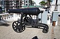 GBZ-kanone.jpg