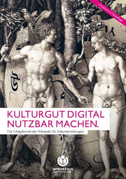 File:GLAM-Broschüre.pdf