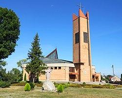 GLINOJECK 001 Kościół p.w. Chrystusa Odkupiciela.jpg