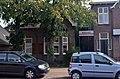 GM-Dorpsstraat-9-Castricum.JPG