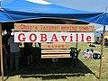 GOBAVILLE - panoramio.jpg