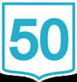 GR-EO50t.png