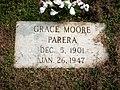 GRACE MOORE PAREA 1901 1947.JPG