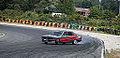 GTRS Circuit Mérignac Bordeaux 22-06-2014 - BMW Drift Glisse - Image Picture Photography (14301036920).jpg