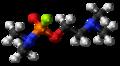 GV-nerve-agent-3D-balls.png