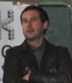 Gaël Duval.png