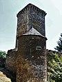 Gabriac château Tholet tour (4).jpg