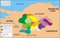 Galacia-mapa.png