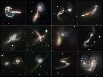 Galaxies Gone Wild!.jpg