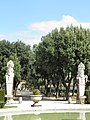 Galerie Borghese - Jardin (5).jpg