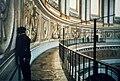 Galerie des murmures St-Paul, Londres.jpg