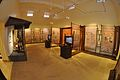Gallery Interior - Gandhi Memorial Museum - Barrackpore - Kolkata 2017-03-31 1180.JPG