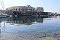 Gallipoli , Puglia - panoramio (50).jpg