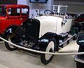 Galloway 10-20 HP 1923 B.JPG
