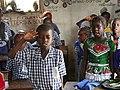 GambiaAyr-LutonNursery003 (31387820025).jpg