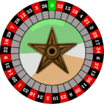 GamblersBarnstar.png