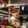 Gamescom 2009 - Playstation (5133).jpg