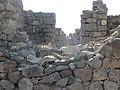 Gamla in Golan 39.jpg