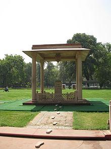 Gandhi Smriti Delhi.jpg